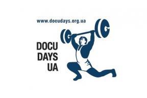 Open Call for Applications for Docudays UA 2019!