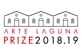 Les inscriptions sont ouvertes pour le 13ème Prix Arte Laguna