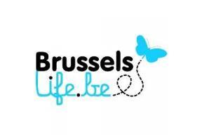 Stagiaire en rédaction web chez Brusselslife