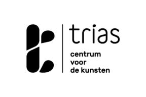 Trias, Centrum voor de Kunsten – Muziekdocent
