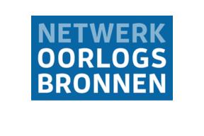Netwerk Oorlogsbronnen – Technisch Informatiespecialist