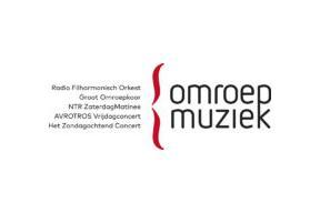 Stichting Omroep Muziek – Facilitair Coördinator