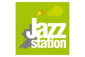 Employé(e) Polyvalent(e) chez Jazz Station