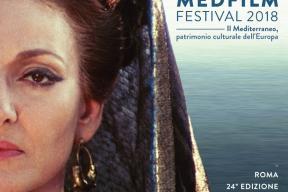 La 24° edizione del MedFilmfestival