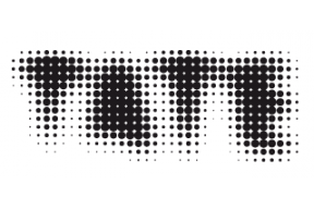 Head of Visitor Communications at TATE