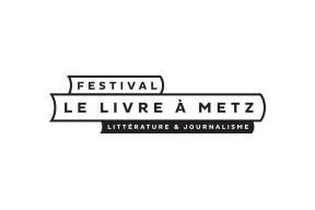 Stage chez Le Livre à Metz: Assistant programmation et communication