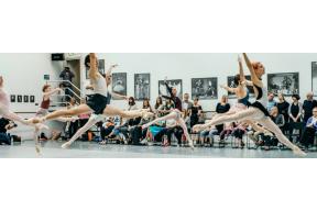 Lasting Legacy: Ensuring the Long Term Impact of Arts Education