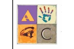 LANDER ART CENTER ARTIST-IN-RESIDENCE PROGRAM