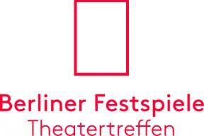 Theatertreffen > International Forum: Open Call 2019