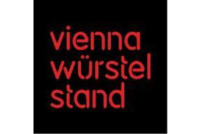 Vienna senf, starring Vienna