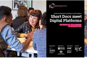 Global Short Docs Forum
