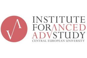 Faculty Fellowships 2019/20 at IAS CEU
