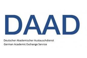 DAAD Scholarships in Fine Art, Design, Visual Communication, Film