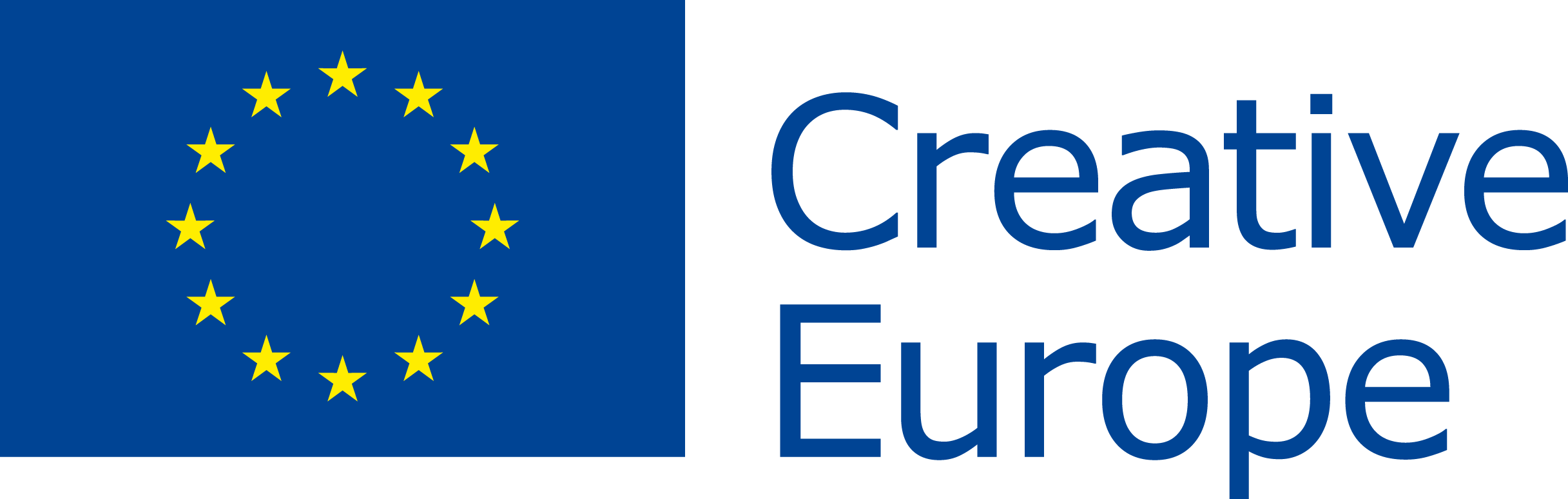 Creative Europe - Support for film education - 2019