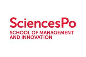 MASTER COMMUNICATIONS, MEDIA AND CREATIVE INDUSTRIES AT SCIENCES PO