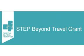 STEP travel grants