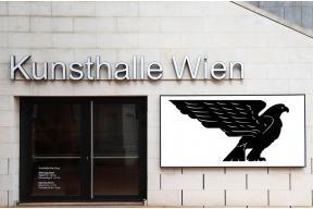 Kunsthalle Wien seeks Artistic Director