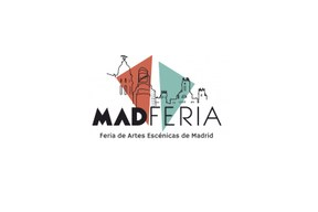 XV MADFERIA EDITION 2019