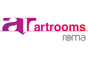Call for Artists – Artrooms Fair ROMA 2019