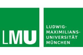Junior Professorship of Slavic Literatures and Media in Munich