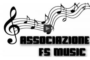FSMusic Association - Let's turn the art around