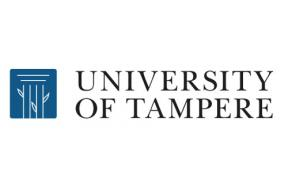 M.C.A Screenwriting (TAMK) at Tampere University of Applied Sciences