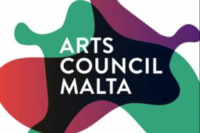 Cultural Export Fund -Translation Grant (Malta)