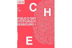 1st Strasbourg Biennale