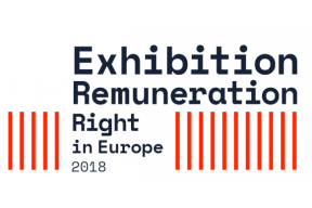 Exhibition Remuneration Right in Europe – Symposium in Brussels