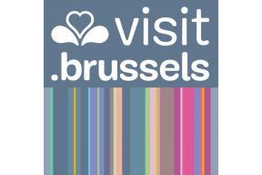 Cultural communication coordinator - VISIT.BRUSSELS