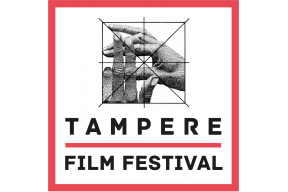 Tampere Film Festival - International Competition open call