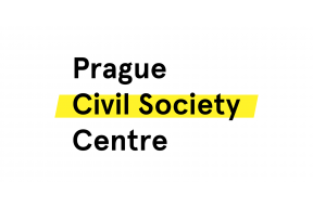 Prague Civil Society Centre's grant Switch