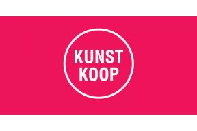 Private Purchasing Art Scheme for galleries KunstKoop