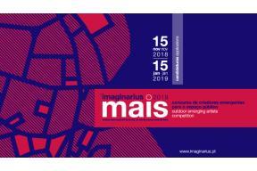 Mais Imaginarius (Portugal) > Open call for participation