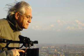 Master en Cinéma - HEAD Geneva