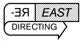 Re-Directing: East: residency and seminar Designing Futures