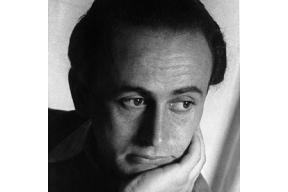 Paul Celan Fellowships for Translators