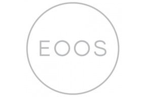 Junior designer at EOOS