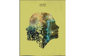 "Technological Artistic Residence ""A.R.T.E"""