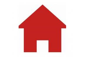 La Maison des Cultures: Appel à candidatures résidence été 2019
