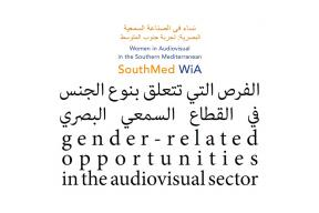 Handbook on Gender-related Opportunities in the Audiovisual Sector