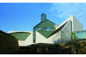 Head of Artistic Programmes and Content at Mudam Luxembourg