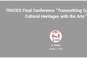 TRACES Final Conference