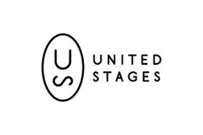 UNITES STAGES | APPEL AUX OPÉRATEURS CULTURELS