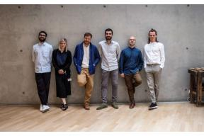 Call for applications for the Artists Development Programme 2019