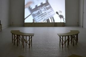 Open call for curatorial and residency projects 2019/20