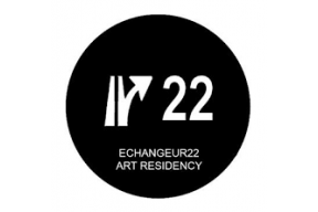 OPEN CALL 2019 Art Residency ECHANGEUR22