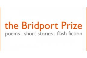 THE BRIDPORT PRIZE INTERNATIONAL CREATIVE WRITING COMPETITION