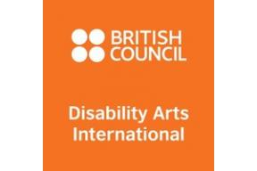 European Disability Arts Festivals list