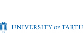 International Programmes at the University of Tartu with Scholarships